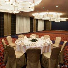Отель Sheraton Poznan Hotel Польша, Познань - отзывы, цены и фото номеров - забронировать отель Sheraton Poznan Hotel онлайн помещение для мероприятий