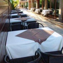 Отель Serenity Свети Влас фото 2