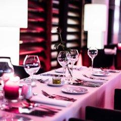 Отель Moderno Польша, Познань - 1 отзыв об отеле, цены и фото номеров - забронировать отель Moderno онлайн помещение для мероприятий фото 2