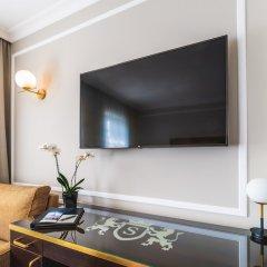 Отель Suitess Германия, Дрезден - 2 отзыва об отеле, цены и фото номеров - забронировать отель Suitess онлайн удобства в номере