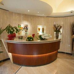 Отель WINDROSE Рим спа фото 2
