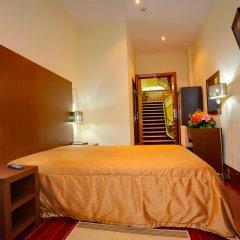 Отель Inn Rossio Лиссабон комната для гостей фото 2