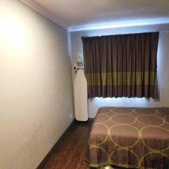 Отель Super 8 by Wyndham Los Angeles США, Лос-Анджелес - отзывы, цены и фото номеров - забронировать отель Super 8 by Wyndham Los Angeles онлайн комната для гостей фото 2