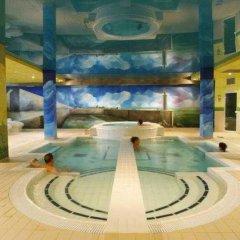 Hotel Spa La Hacienda De Don Juan бассейн фото 2