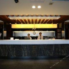 Отель Jinjiang Inn Chendu Jinxianqiao развлечения