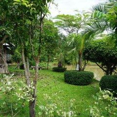 Отель Mae Nai Gardens фото 19