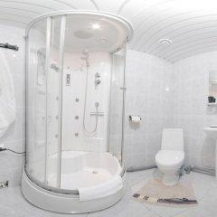 Гостиница Лайт Отель на Бебеля в Екатеринбурге 2 отзыва об отеле, цены и фото номеров - забронировать гостиницу Лайт Отель на Бебеля онлайн Екатеринбург ванная фото 2