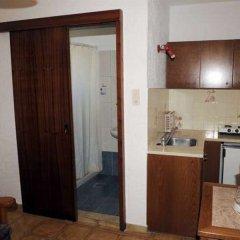 Отель Stavroula Apartments Греция, Кос - отзывы, цены и фото номеров - забронировать отель Stavroula Apartments онлайн фото 3