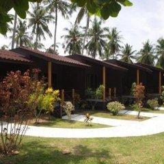 Отель Banraya Resort and Spa
