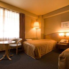 Отель Yumeminoyado Kansyokan Синдзё комната для гостей фото 3