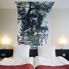 Отель Scandic Anglais Швеция, Стокгольм - отзывы, цены и фото номеров - забронировать отель Scandic Anglais онлайн фото 2