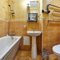 Санаторий Карпаты ванная фото 2