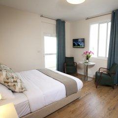 Отель Blue Sea Marble комната для гостей фото 3
