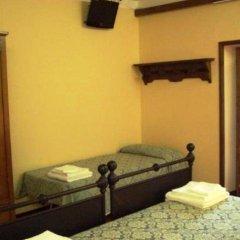 Отель B&B Il Vigneto Италия, Манерба-дель-Гарда - отзывы, цены и фото номеров - забронировать отель B&B Il Vigneto онлайн сейф в номере