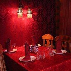 Гостиница Царь в Туле 5 отзывов об отеле, цены и фото номеров - забронировать гостиницу Царь онлайн Тула питание