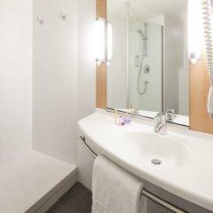 Hotel ibis Lisboa Saldanha ванная фото 2