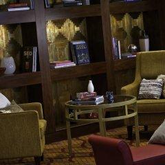 Гостиница Ренессанс Москва Монарх Центр в Москве - забронировать гостиницу Ренессанс Москва Монарх Центр, цены и фото номеров развлечения