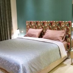 Отель Grande Caribbean Pattaya With Waterpark Free Wifi Паттайя комната для гостей фото 4