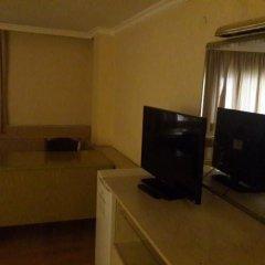Akya Hotel Турция, Анкара - отзывы, цены и фото номеров - забронировать отель Akya Hotel онлайн удобства в номере фото 2
