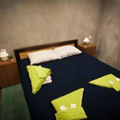 Гостиница Pestel Inn комната для гостей фото 4