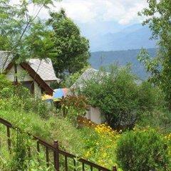 Отель Namobuddha Resort Непал, Бхактапур - отзывы, цены и фото номеров - забронировать отель Namobuddha Resort онлайн фото 6