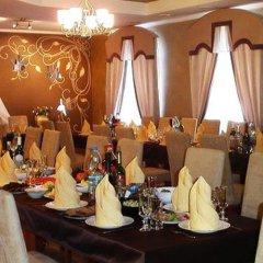 Гостиница Балтийская корона в Зеленоградске 10 отзывов об отеле, цены и фото номеров - забронировать гостиницу Балтийская корона онлайн Зеленоградск помещение для мероприятий фото 2