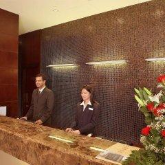 Royal Ascot Hotel Apartment интерьер отеля фото 3