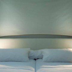Отель Los Rosales Испания, Форментера - отзывы, цены и фото номеров - забронировать отель Los Rosales онлайн комната для гостей фото 2