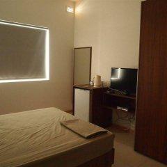 Отель Hostel Malti Мальта, Сан Джулианс - отзывы, цены и фото номеров - забронировать отель Hostel Malti онлайн удобства в номере фото 2