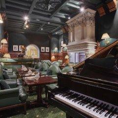 Отель Hôtel Westminster Opera интерьер отеля фото 2