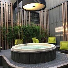 Отель Le Cinq Codet Франция, Париж - отзывы, цены и фото номеров - забронировать отель Le Cinq Codet онлайн фото 12