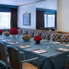 Отель Rubens At The Palace фото 2