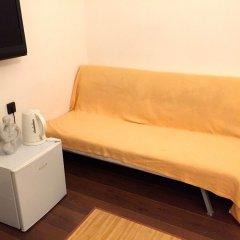Апартаменты Corso Apartment удобства в номере