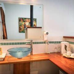 Отель Wellesley Resort Фиджи, Вити-Леву - отзывы, цены и фото номеров - забронировать отель Wellesley Resort онлайн удобства в номере фото 2