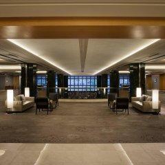 JW Marriott Hotel Seoul интерьер отеля фото 2
