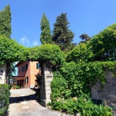 Отель Villa Belvedere Италия, Сан-Джиминьяно - отзывы, цены и фото номеров - забронировать отель Villa Belvedere онлайн фото 8