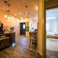 Bat Galim Boutique Hotel Израиль, Хайфа - 3 отзыва об отеле, цены и фото номеров - забронировать отель Bat Galim Boutique Hotel онлайн спа фото 2