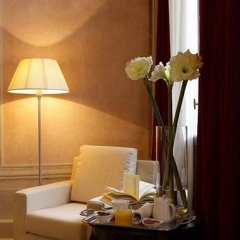 Отель Palazzo Giovanelli e Gran Canal Италия, Венеция - отзывы, цены и фото номеров - забронировать отель Palazzo Giovanelli e Gran Canal онлайн в номере