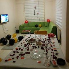Sehir Rezidans Турция, Кайсери - отзывы, цены и фото номеров - забронировать отель Sehir Rezidans онлайн детские мероприятия фото 2