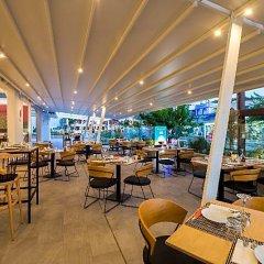 Отель Protaras Plaza Кипр, Протарас - отзывы, цены и фото номеров - забронировать отель Protaras Plaza онлайн фото 6