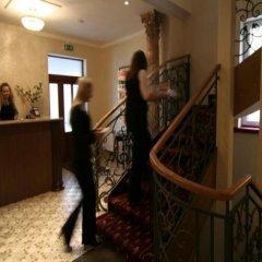 Riverside Hotel интерьер отеля фото 3