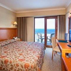 New Jasmin Турция, Гиресун - отзывы, цены и фото номеров - забронировать отель New Jasmin онлайн фото 4