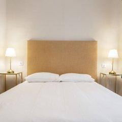 Отель Algarve Home Surthy Apartments Испания, Херес-де-ла-Фронтера - отзывы, цены и фото номеров - забронировать отель Algarve Home Surthy Apartments онлайн комната для гостей фото 2