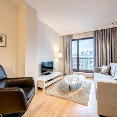 Отель Apartinfo Szafarnia Apartments Польша, Гданьск - отзывы, цены и фото номеров - забронировать отель Apartinfo Szafarnia Apartments онлайн фото 12