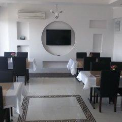 Uytun Hotel Пелиткой комната для гостей