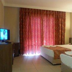 Sonnen Hotel Турция, Мармарис - отзывы, цены и фото номеров - забронировать отель Sonnen Hotel онлайн комната для гостей фото 4