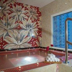 Rayan Hotel Sharjah бассейн фото 3