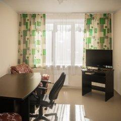 Pulkovo Hotel комната для гостей фото 3