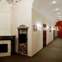 Гостиница Марко Поло Санкт-Петербург в Санкт-Петербурге - забронировать гостиницу Марко Поло Санкт-Петербург, цены и фото номеров интерьер отеля фото 3