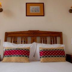 Отель Grande Hotel de Paris Португалия, Порту - 1 отзыв об отеле, цены и фото номеров - забронировать отель Grande Hotel de Paris онлайн сейф в номере